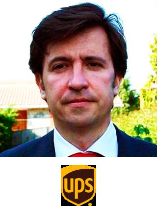 Alfredo Echevarría