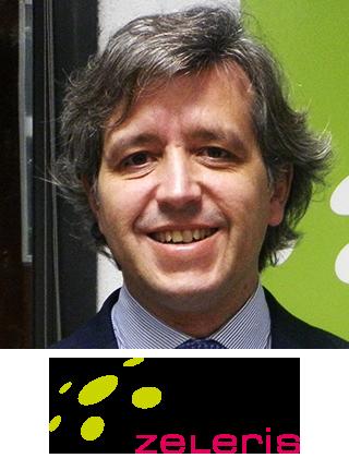 Javier López Ortiz