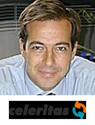 Javier Valero