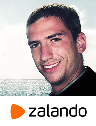 Matthieu Bonelli